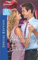 The Doctor's Valentine Dare