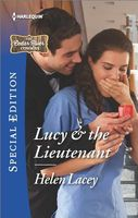 Lucy & the Lieutenant