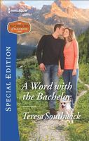 A Word with the Bachelor