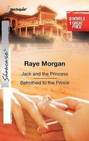 Jack and the Princess / Betrothed to the Prince