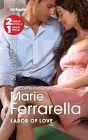 Labor of Love (Ferrarella)
