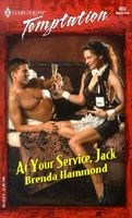 At Your Service, Jack