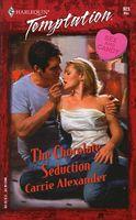 The Chocolate Seduction