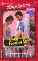 Engaging Alex