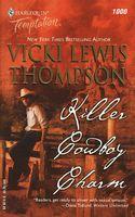 Killer Cowboy Charm