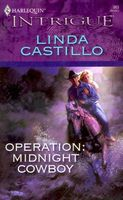 Operation: Midnight Cowboy