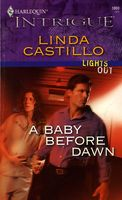 A Baby Before Dawn / Safe Before Dawn