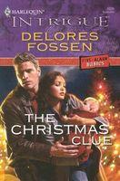 The Christmas Clue