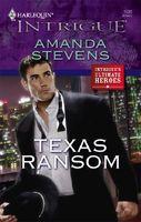 Texas Ransom