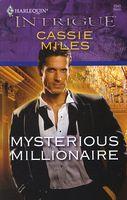 Mysterious Millionaire