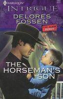The Horseman's Son / The Cowboy's Son