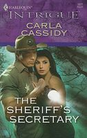 The Sheriff's Secretary