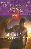 Sheik Protector
