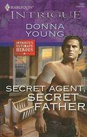 Secret Agent, Secret Father