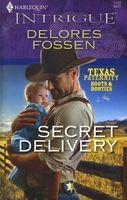 Secret Delivery