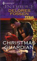 Christmas Guardian