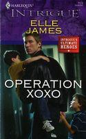 Operation XOXO