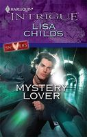 Mystery Lover
