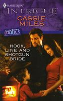 Hook, Line and Shotgun Bride