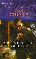 Silent Night Stakeout