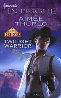 Twilight Warrior