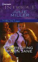 Protecting Plain Jane