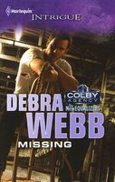 Debra Webb Book List Fictiondb border=