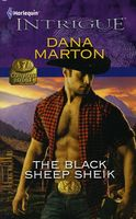 The Black Sheep Sheik