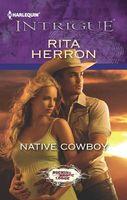 Native Cowboy