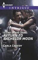 Return to Bachelor Moon