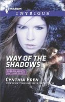 Way of the Shadows