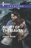 Night of the Raven