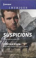 Suspicions
