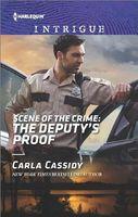 The Deputy's Proof