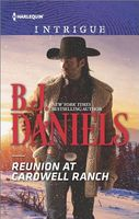Reunion at Cardwell Ranch