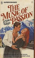 The Music of Passion