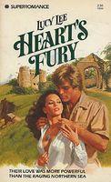 Heart's Fury