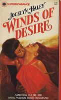 Winds of Desire