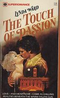 The Touch of Passion