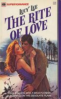 The Rite of Love