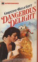 Dangerous Delight