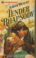 Tender Rhapsody