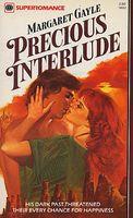 Precious Interlude