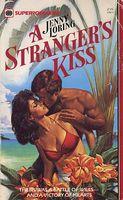 A Stranger's Kiss / Gift of a Golden Isle