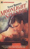 Moonlight Splendor