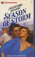 Season of Storm