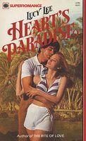 Heart's Paradise