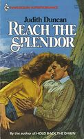 Reach the Splendor
