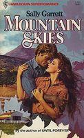 Mountain Skies