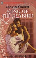 Song of the Seabird